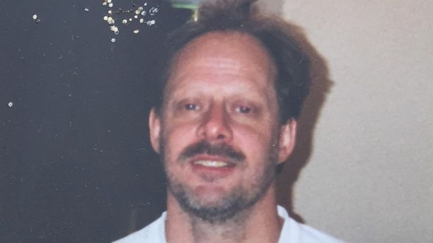 Las Vegas Gunman Updated Background and Details