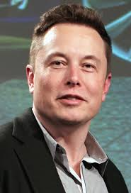 Elon Musk And Why He Matters