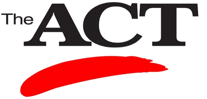 Study Tips for The ACT