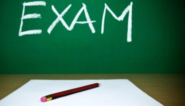 Exam Tips