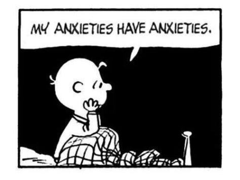 anxiety-charlie-brown