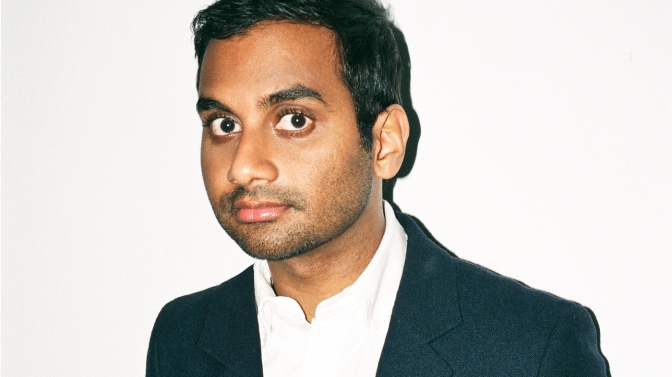 Aziz Ansari: Bad Date or Sexual Harassment?