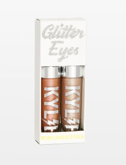 glitter_eyes_resized