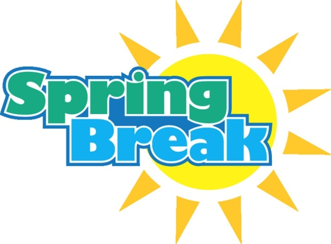 Affordable Spring Break Destinations