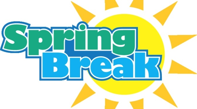 Affordable Spring Break Destinations