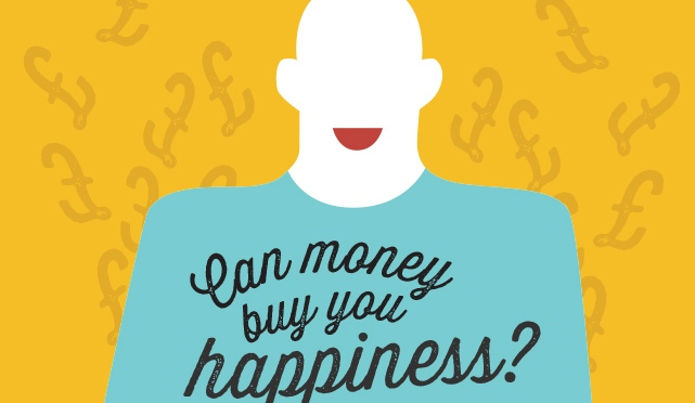 Can Money Really Buy Happiness?