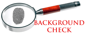 Background-Check-People-Criminal-Records-Social-Media-Unlimited-Background-Checks-3.png