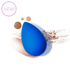 beautyblender_sapphire_aerial_swatch_21151_1100px_new