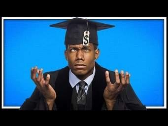 10 Worst College Majors