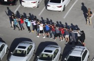 parkland-florida-school-shooting-safety.jpg