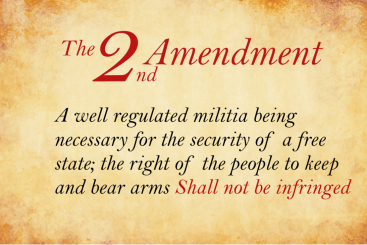 the_second_amendment_by_personofinterests-d7iadgw.png