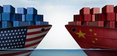 China-news-Trump-news-US-trade-tariffs-trade-war-with-China-938x450