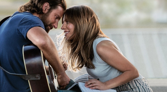 Everything to Know about 'A Star is Born'