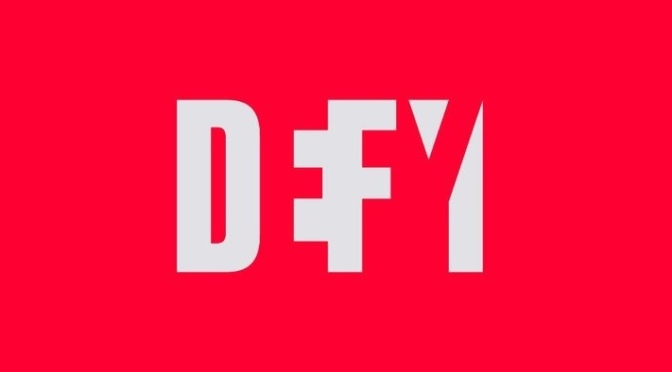 Defy Media Ceases Operations