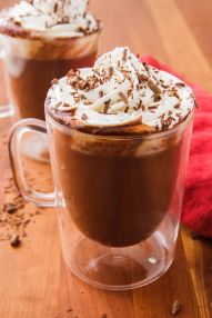 delish-hot-chocolate-155-1542061491
