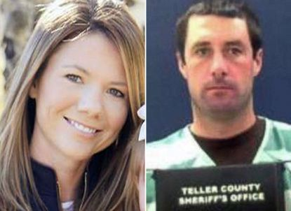 Charges Filed Against the Fiance of Missing Colorado Women