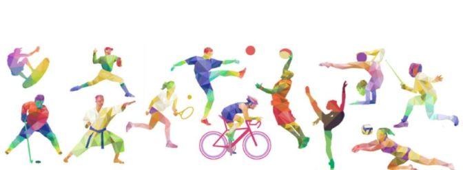 Top 6 Weirdest Sports