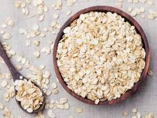 an491-oats-732x549-thumb
