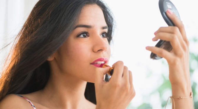 5 Makeup Hacks That Will Change Your Life!