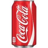 can-of-coke