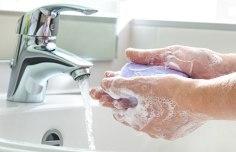 handwashing_456px.jpg