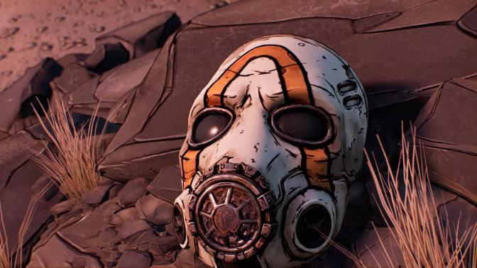 Borderlands 3 Trailer and Leaks