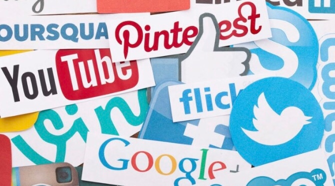 U.K Regulators Propose Social Media Regulations