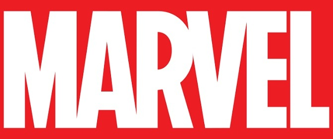 Marvel: Creating a Cultural Revolution