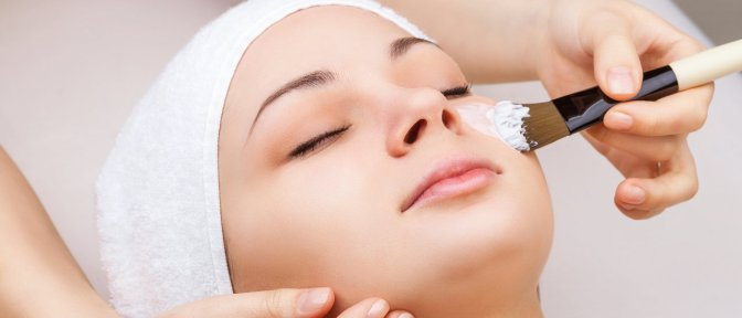 Is A Chemical Peel Right For You?