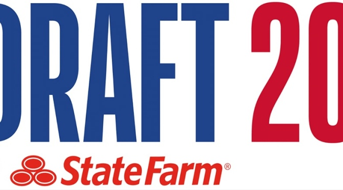 Top 3 2019 NBA Draft Picks