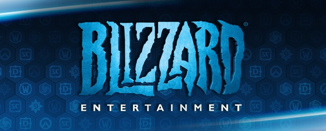 Blizzard Entertainment Bans Players for Supporting Hong Kong Protests