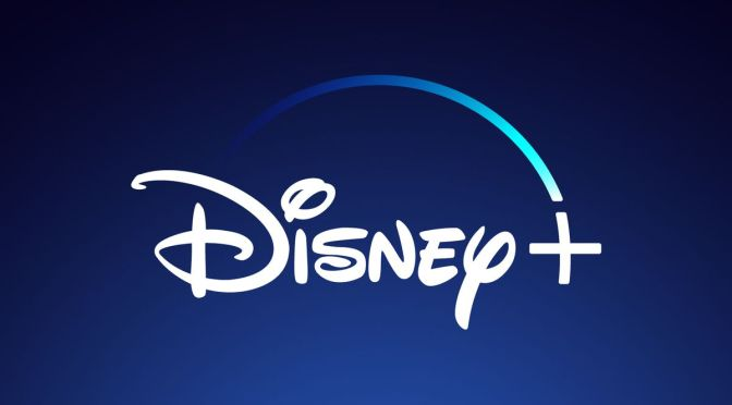 Is Disney + Worth it? How Does it Compete?