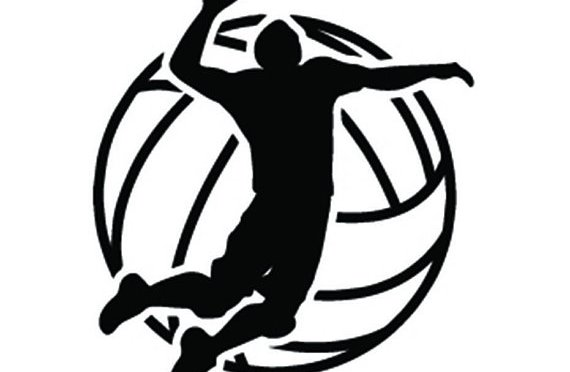West Clermont Boy's Volleyball Preview