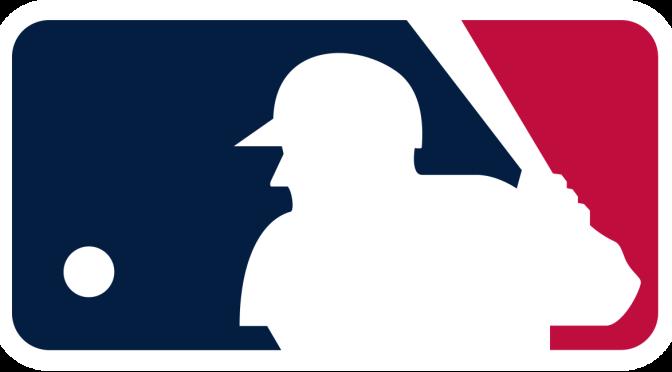 MLB offseason awards 2019