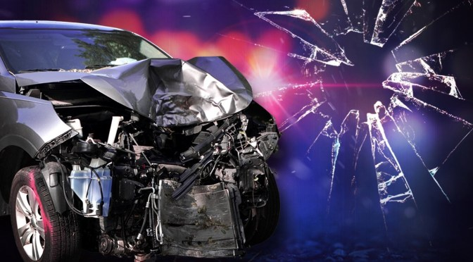 Car accidents and how they can affect teens.