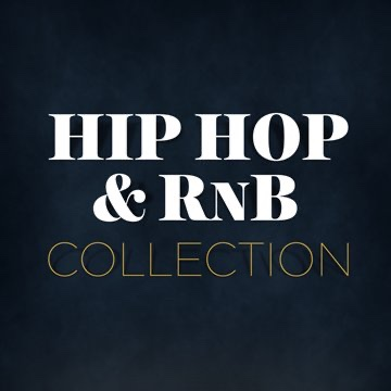 Hip Hop and R&B