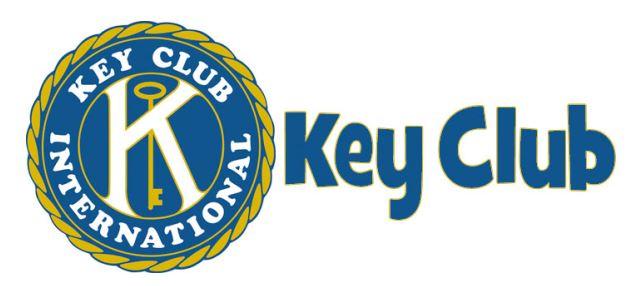 Key cub