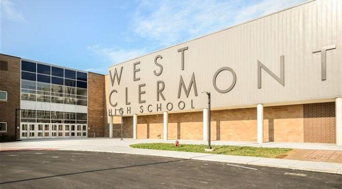 Coronavirus Shuts Down Ohio Schools
