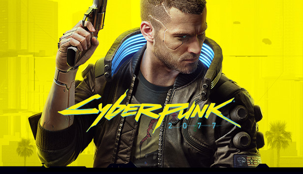 Cyberpunk 2077: Over-hyped Failure or Legendary RPG?